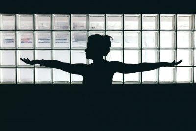 forfaits 10 cours de yoga