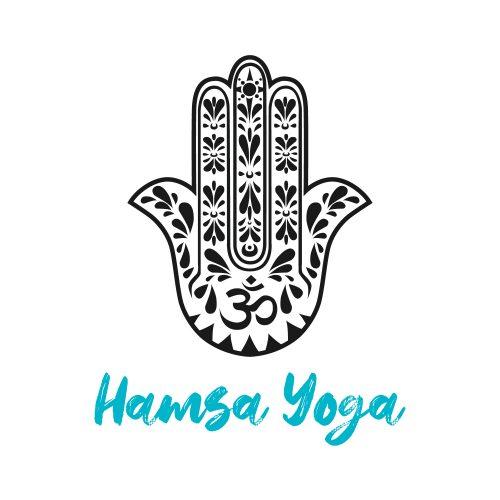 Hamsa Yoga à La Prairie